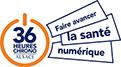 logo-FASN-36h-Alsace