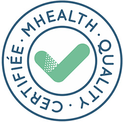 mhealth-quality