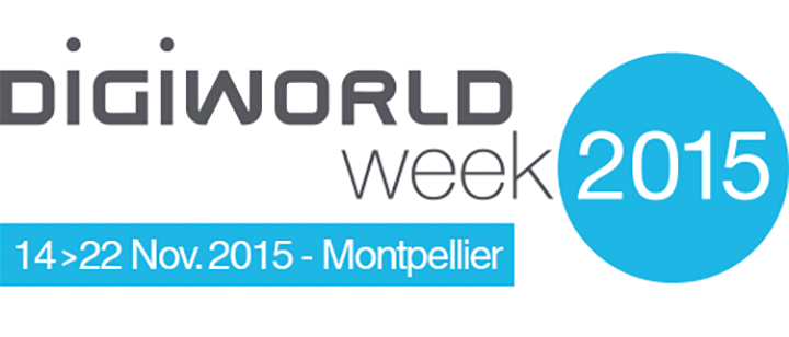 Digital-World-Week-15