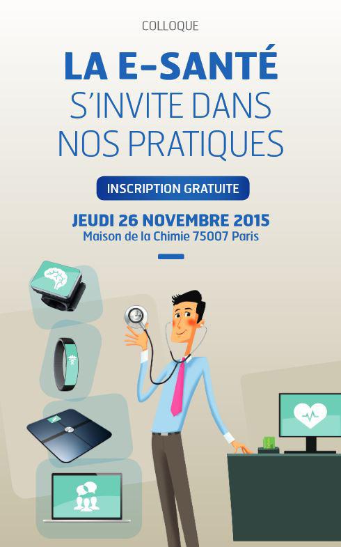 Colloque Pasteur mutualité