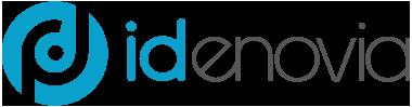 idenovia-logo