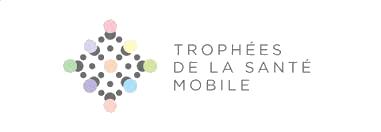 Trophées de la Santé Mobile 2016