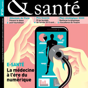 Sciences & Santé - Blog Calendovia