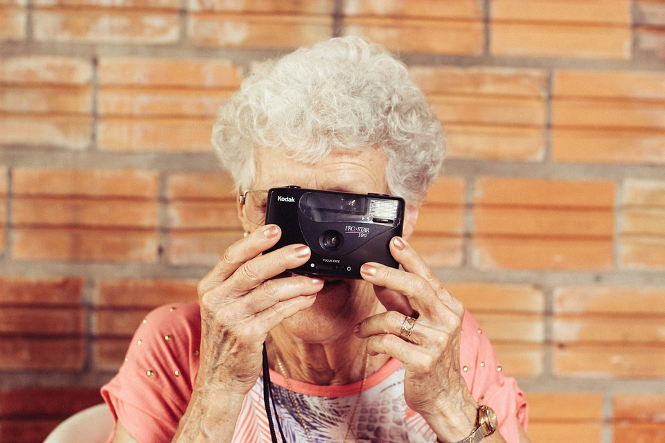 Pixabay - Blog Calendovia 2
