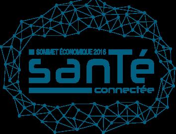 Sommet économique 2016 de la santé connectée sur le blog Calendovia