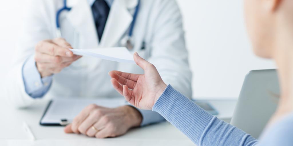 Sondage Ipsos sur les attentes des français pour le système de santé en 2017 - Blog Calendovia