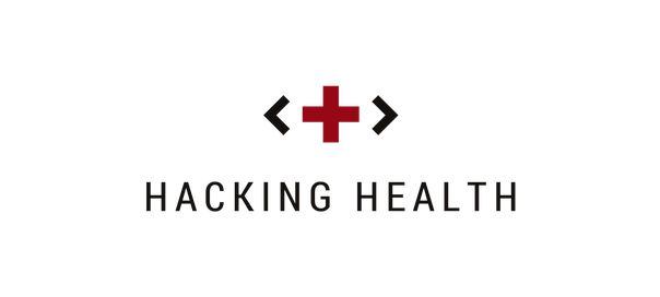 hacking-health-camp-lyon-blog-calendovia