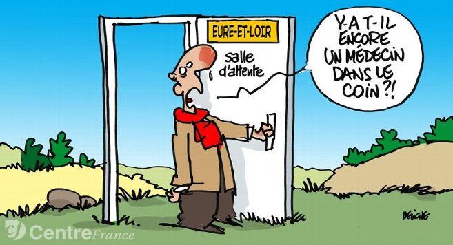 dessin-medecin-deligne-humour-desert-medical-calendovia1