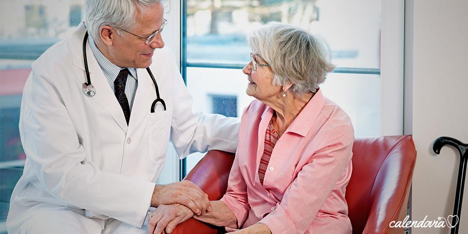 La relation patient-médecin en télémédecine - Blog Calendovia