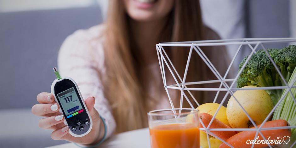 Télémédecine et objets connectés pour patients diabétiques - Blog Calendovia